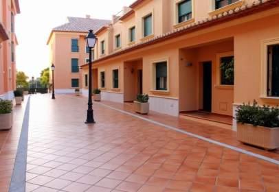 Apartament a La Corona-Aduanas