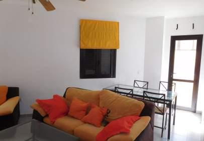 Dúplex en Villa de Adeje