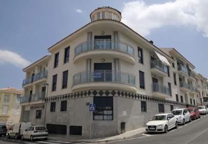 Apartment in La Nucia