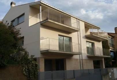 Casa adosada en Forallac
