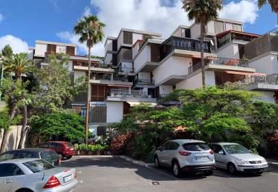Flat in calle de Rubens Marichal López, nº 44