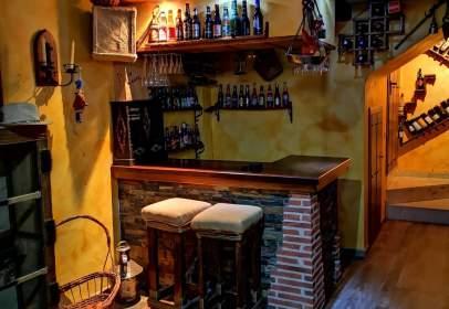 Casa adosada en Montesol-Mejostilla