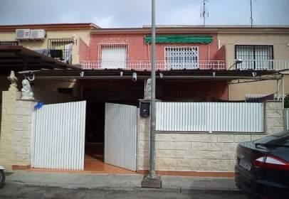 Duplex in Núcleo