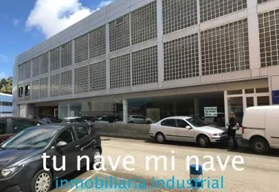 Office in Maliaño
