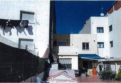 Edificio en Centre-Can Mariner
