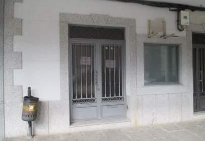 Commercial space in Peñaranda de Bracamonte