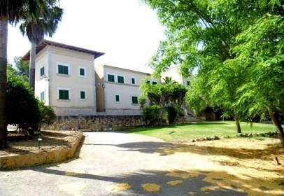 Casa a Algaida