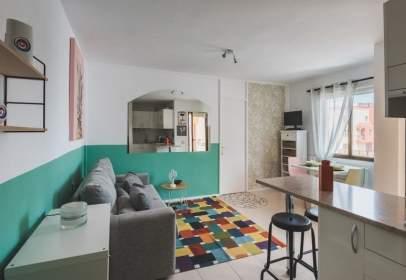 Apartamento en Corralejo