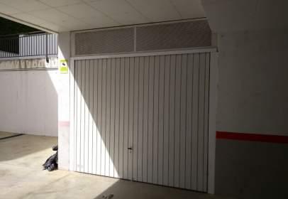 Garage in Els Grecs-Mas Oliva