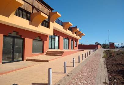 Local comercial en Corralejo