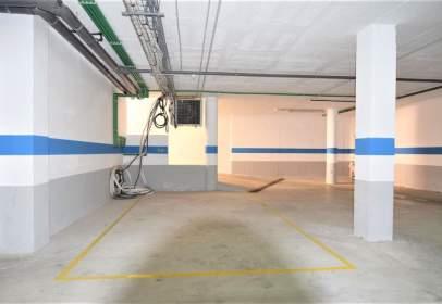Garage in Colònia de Sant Pere
