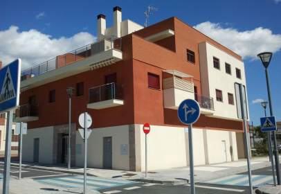 Garage in Zona Ronda de Poniente-Avenidas Salobreña-Enrique Martín Cuevas