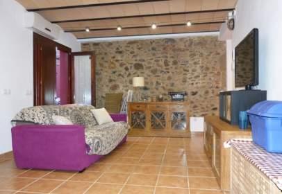 Apartment in Calonge