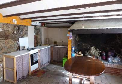 Rural Property in RIells I VIabrea