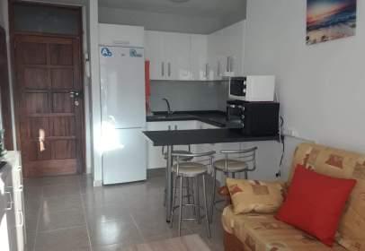Apartment in Puerto Rico