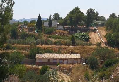 Rural Property in