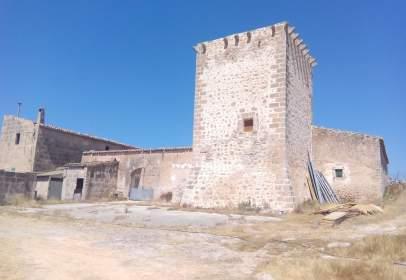 Chalet in Sant Jordi-Casablanca