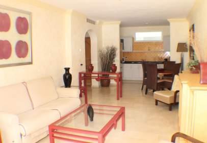 Apartament a San Miguel de Abona