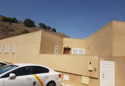 Casa adosada en Lújar