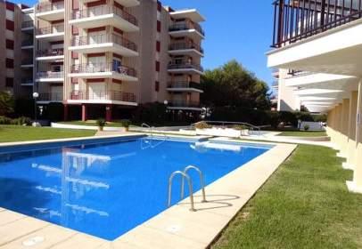 Apartamento en La Ermita-Montgó