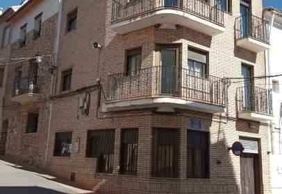Casa a Algimia de Almonacid