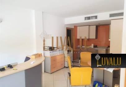 Apartament a Poble de Benicarló