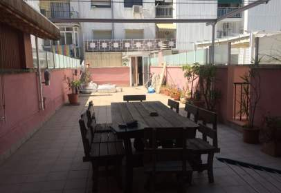 Duplex in Vinyets-Molí Vell