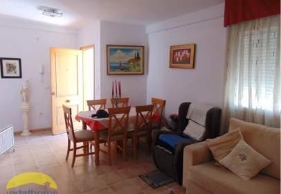 Duplex in Casco Urbano