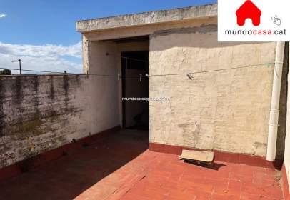 Casa adosada en Avinyonet de Puigventós
