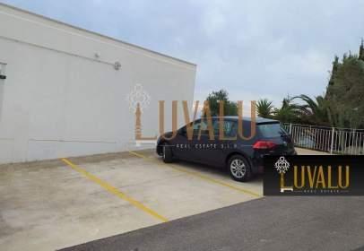 Garage in Las Atalayas-U.R.M.I.-Cerro-Mar