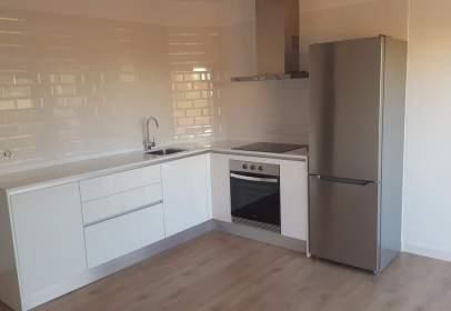 Apartment in Costa del Silencio-Las Galletas