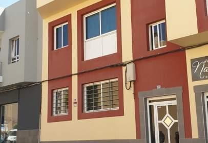 Apartamento en Playa Blanca-Granadas-Los Pozos
