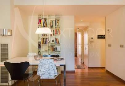 Apartament a Sant Pere-Santa Caterina-La Ribera