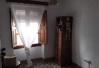 House in Segorbe