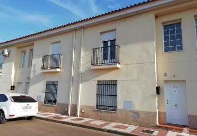 Terraced house in Torremayor