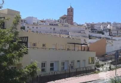 Dúplex en calle Camino de Colmenar, nº 2