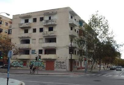 Pis a Alicante