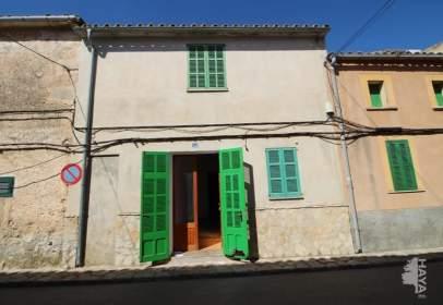 Piso en calle de Sa Raval, nº 140