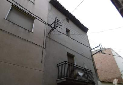 Casa adossada a Puigverd Dagramunt