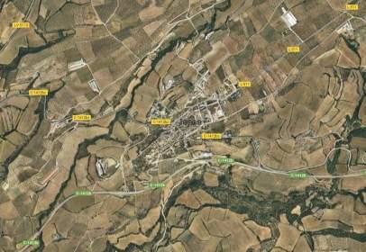 Casa adosada en Isona I Conca Dellà