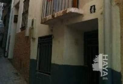 Casa a calle Tremedal, nº 6