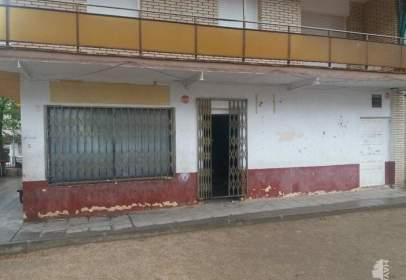 Local comercial en Argés