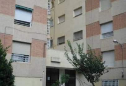 Piso en calle María Agustina, 3