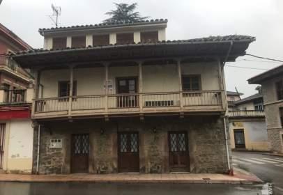 Casa a Proaza