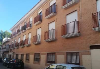Dúplex en Murcia