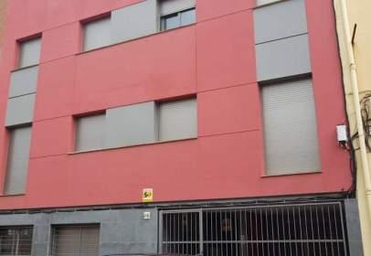 Garage in Sant Joan de Vilatorrada