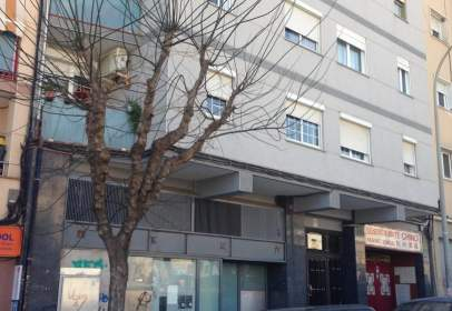 Local comercial a Hospitalet de Llobregat (L)