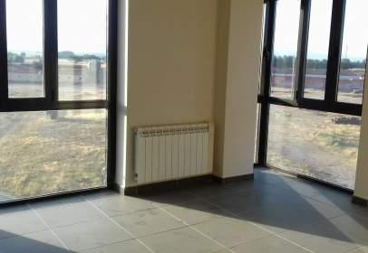 Flat in Mozoncillo