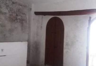Casa adosada en La Fatarella
