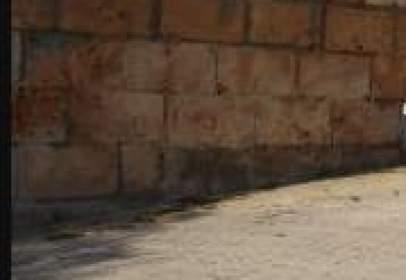 Garatge a Calvià